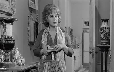 Ann Sothern - Lady in a Cage (1964)