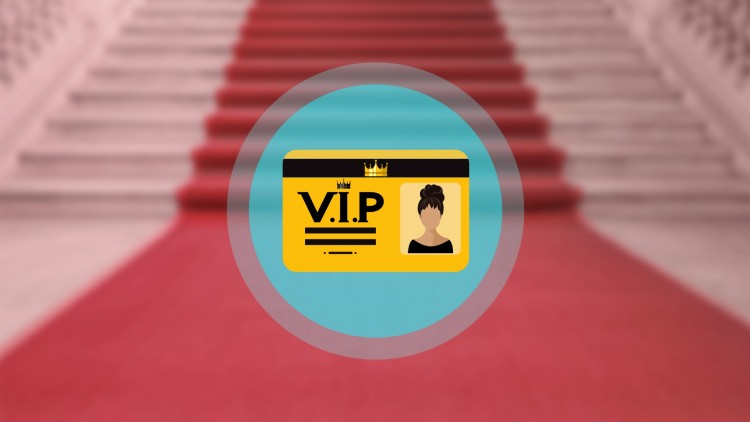 50% off Personal branding: brand yourself to be seen as a celebrity