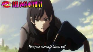 Boogiepop-wa-Warawanai-Episode-2-Subtitle-Indonesia