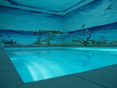 pool und schwimmbad wissen aus erfahrung sicherheit im schwimmbad und pool durch eine pool. Black Bedroom Furniture Sets. Home Design Ideas