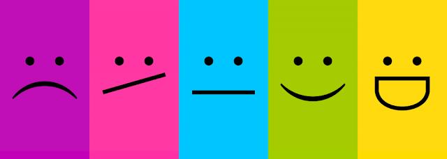 Resultado de imagen para emociones