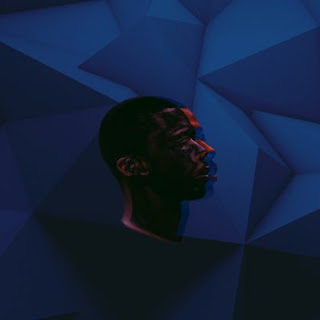 Kur - Have Not (EP) (2016) - Album Download, Itunes Cover, Official Cover, Album CD Cover Art, Tracklist
