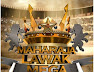 Senarai Lengkap Peserta Maharaja Lawak Mega 2017