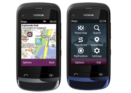 Nokia-Maps-has-been-released-for-new-S40