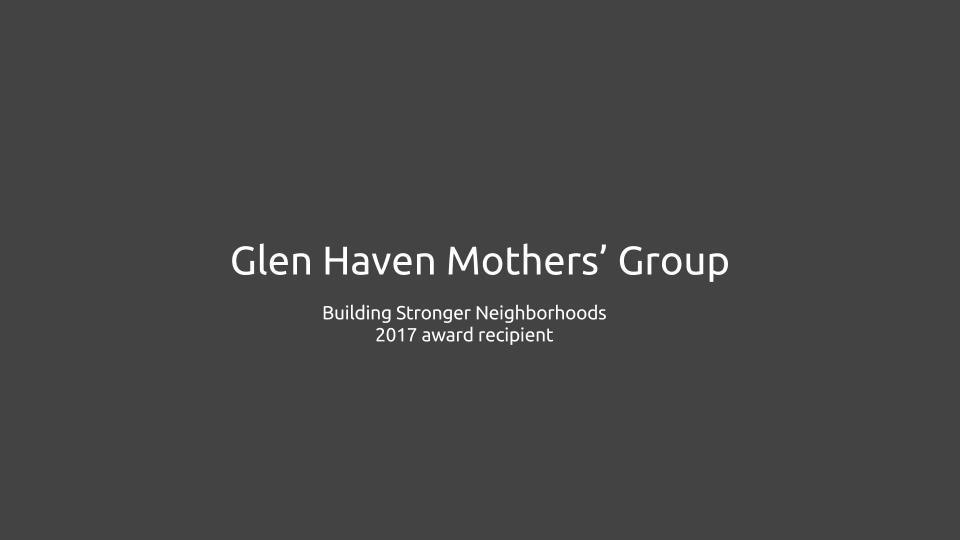Glen Haven Apartments Greensboro Nc