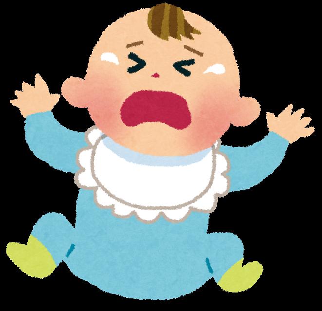 akachan_cry.png (661×639)