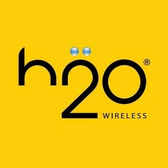 Prepaid Operator Profile: H2O Wireless | Prepaid Phone News