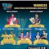Hasil Akhir Dubai Superseries Finals 2017