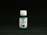 Eucalyptus Essential Oil Philippines 10mL