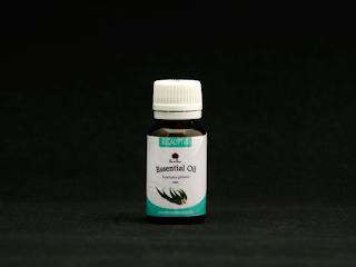 Eucalyptus Essential Oil Philippines 10mL