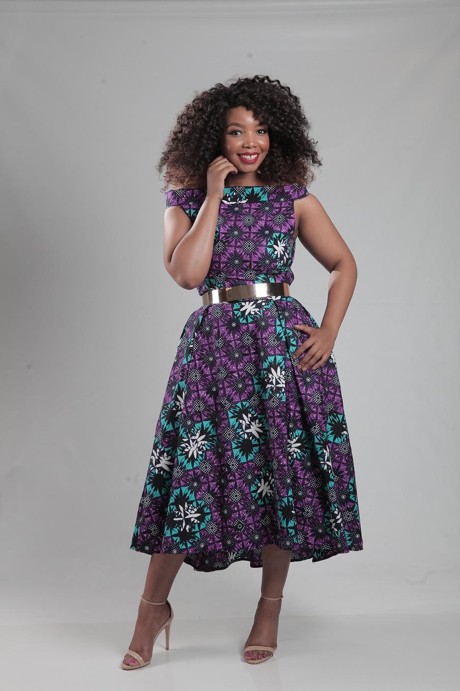 Thembisa
