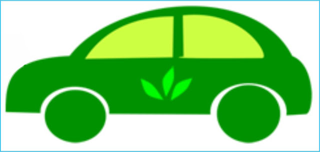 perbedaan ev hev phev, perbedaan mesin listrik pada mobil,
