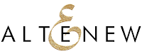 https://altenew.com/