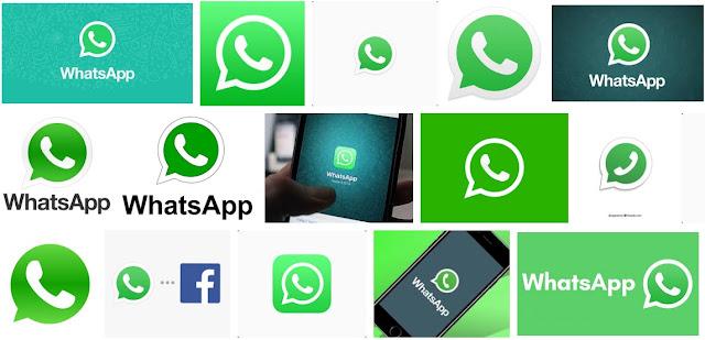 Cara Install 2 Whatsapp Dalam 1 Hp Tanpa harus Root
