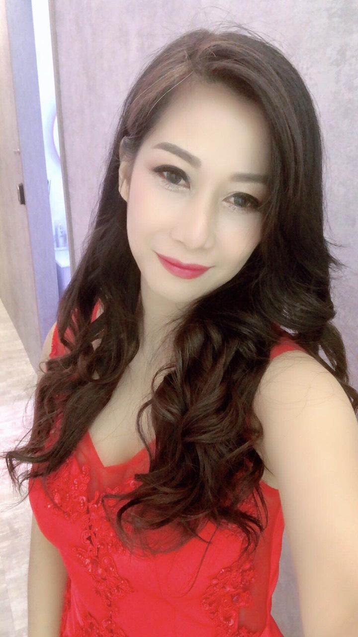 IMG 20190517 111540 Lộ diện dàn thí sinh Hoa hậu & Nam vương Doanh nhân Thế giới Malaysia 2019