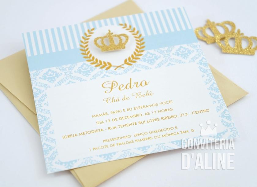 Blog Conviteria Daline 11012015 12012015