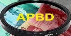 Pengertian APBD,Fungsi APBD,Tujuan Penyusunan APBD,Cara Penyusunan APBD Beserta Penjelasan Mengenai APBD Terlengkap