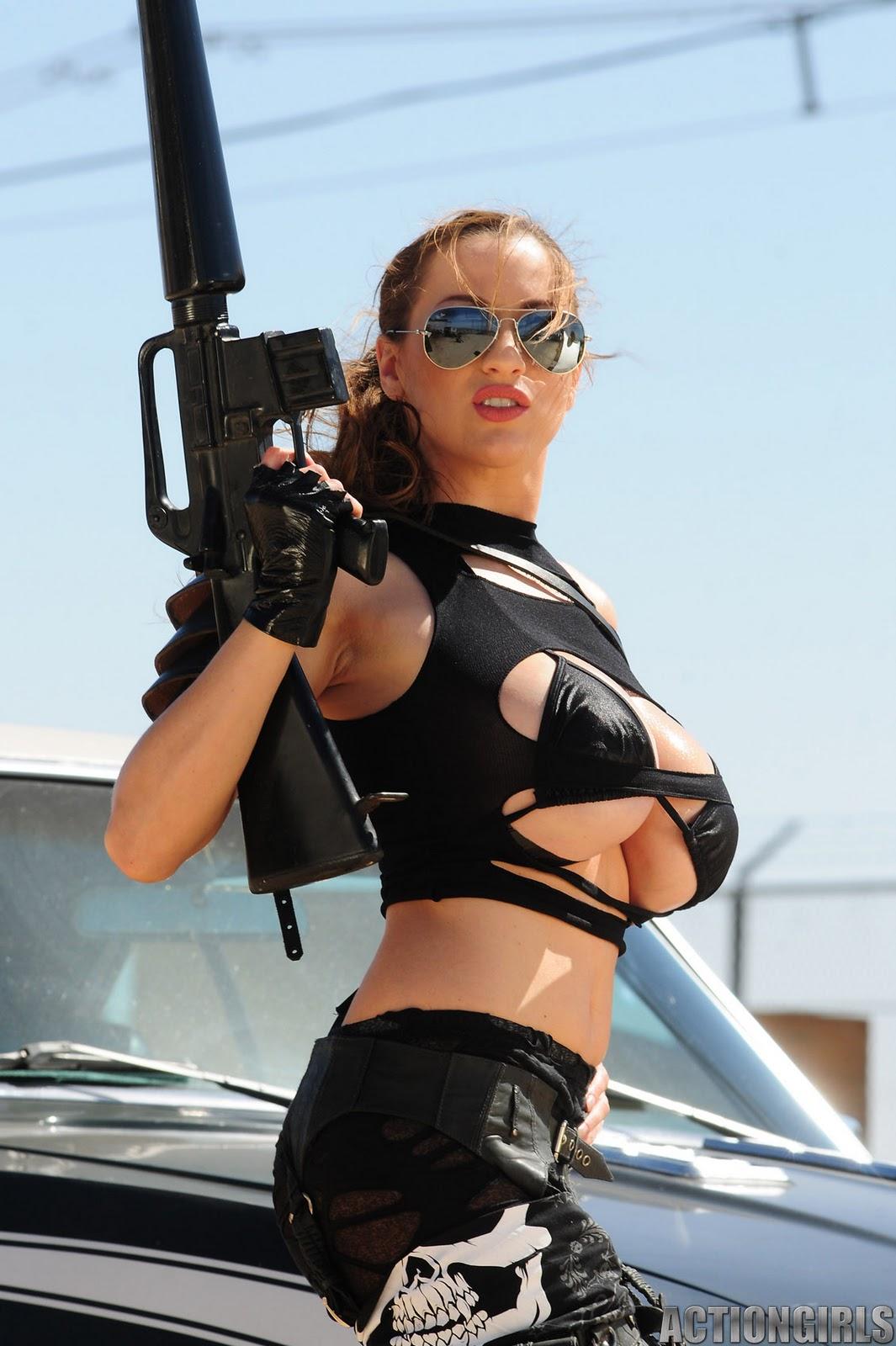 tits-and-guns-movies