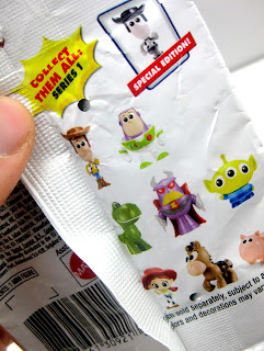 toy story minis blind packs