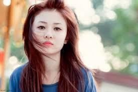 girl xinh 9x Images%2B%25281%2529