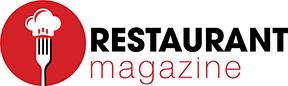 Tạp chí Nhà hàng
