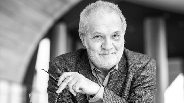 Kiválasztották az Eötvös Péter Alapítvány mentorprogramjának résztvevőit 2020-ra