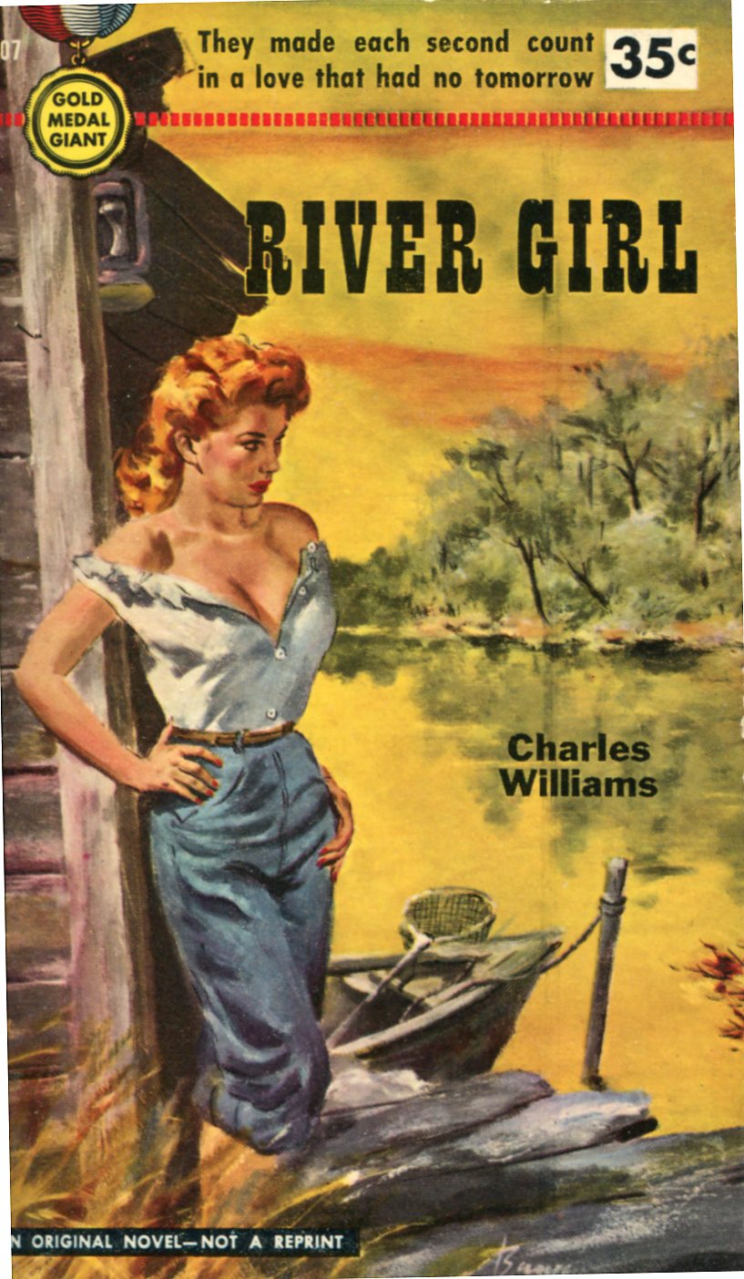 Paperback warrior march 2018 america is a big country and in the 1950s americans still didnt know one another all that well to an untraveled guy from boston a west virginian may as fandeluxe Image collections