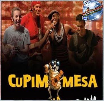 FUNK BAIXAR AQUECIMENTO CD 2013