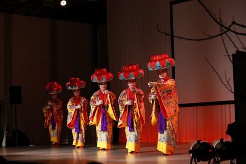 EVENT | CID UNESCO WORLD DANCE CONGRESS 2014