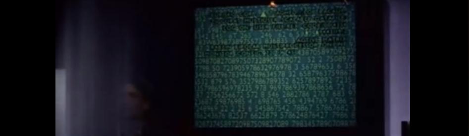 Los Expedientes Secretos X: Temporada 1, Capitulo 7