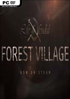 Life is Feudal Forest Village PC Full | MEGA