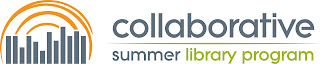 LOGO: Collaborative Summer Library Program