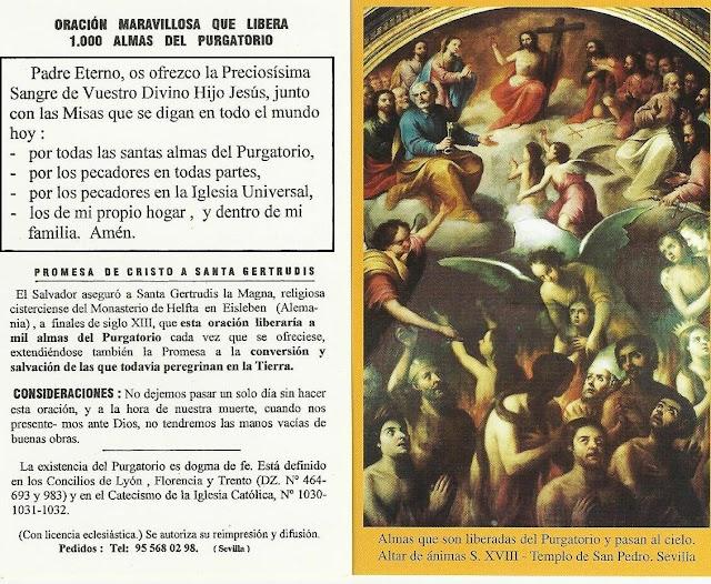 SAGRADOS CORAZONES JESUS Y MARIA: 11/01/2012 - 12/01/2012