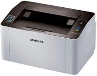 Samsung M2020W Pilote Imprimante Pour Windows et Mac