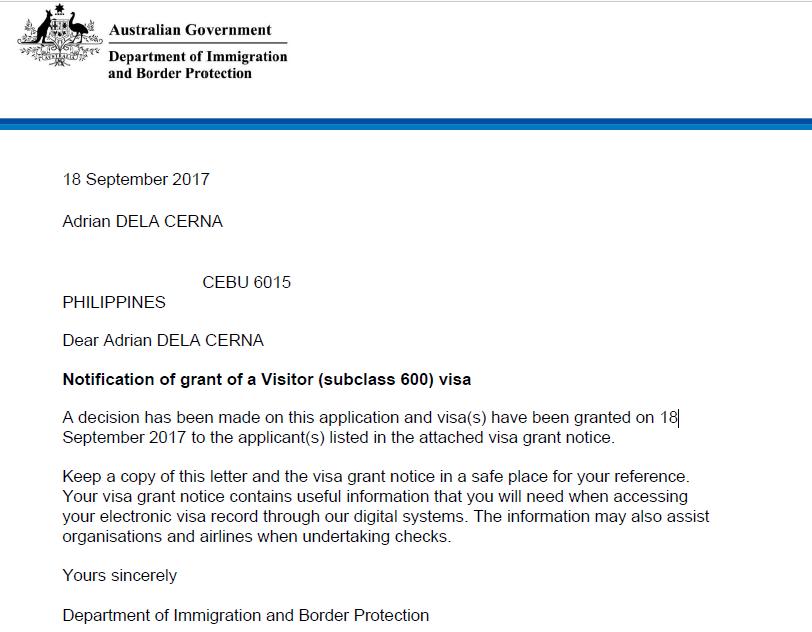9 Japan Visa Application Letter on letter sample, guarantee letter, embassy philippines,