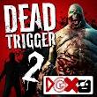 Dead Trigger 2 Mega Hack 1.5.1