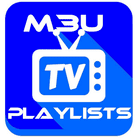 free iptv links m3u playlist update daily 13-10-2018
