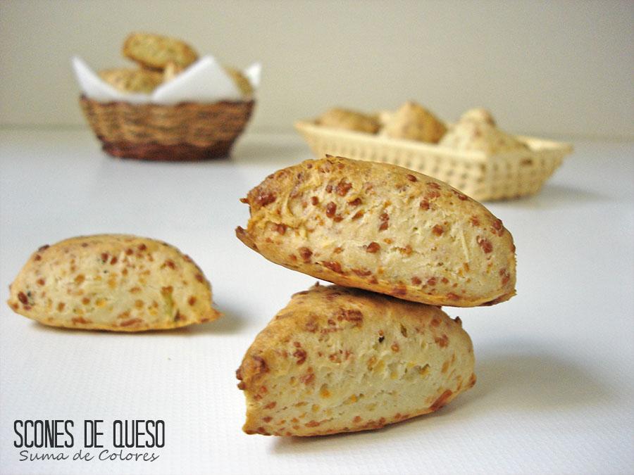Scones-queso-03
