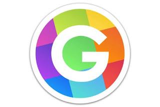 Grids for Instagram 4.5.11 (Español) (Instagram en el escritorio de tu Pc)