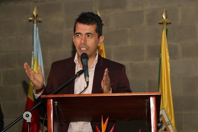 100 mil millones de pesos registran las obras inconclusas en Cundinamarca