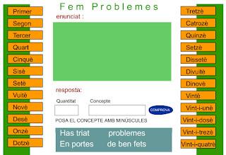 http://www.jverdaguer.org/jsmedia/002problemes/SEGON/problemes4.swf