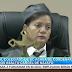 COMPÁRTELO - VÍDEO - Tribunal Colegiado condena a acusados del asalto a Najayo con penas entre los 30 y 5 años