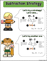 Free Subtraction Strategy