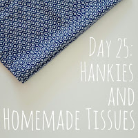 http://www.zerowastenerd.com/2016/01/30-days-to-zero-waste-day-25-hankies.html
