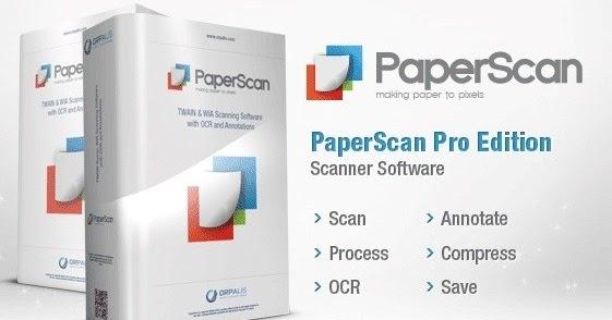 https://4.bp.blogspot.com/-oQ5-8140nkg/WH_pgt_HA6I/AAAAAAAAD28/J1h3iuk_E6cM6a0DozQMk2t_ueKkxLzxQCLcB/w1200-h630-p-k-nu/ORPALIS-PaperScan-Professional-Edition-Crack.jpg