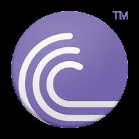 BitTorrent Pro v4.7.2