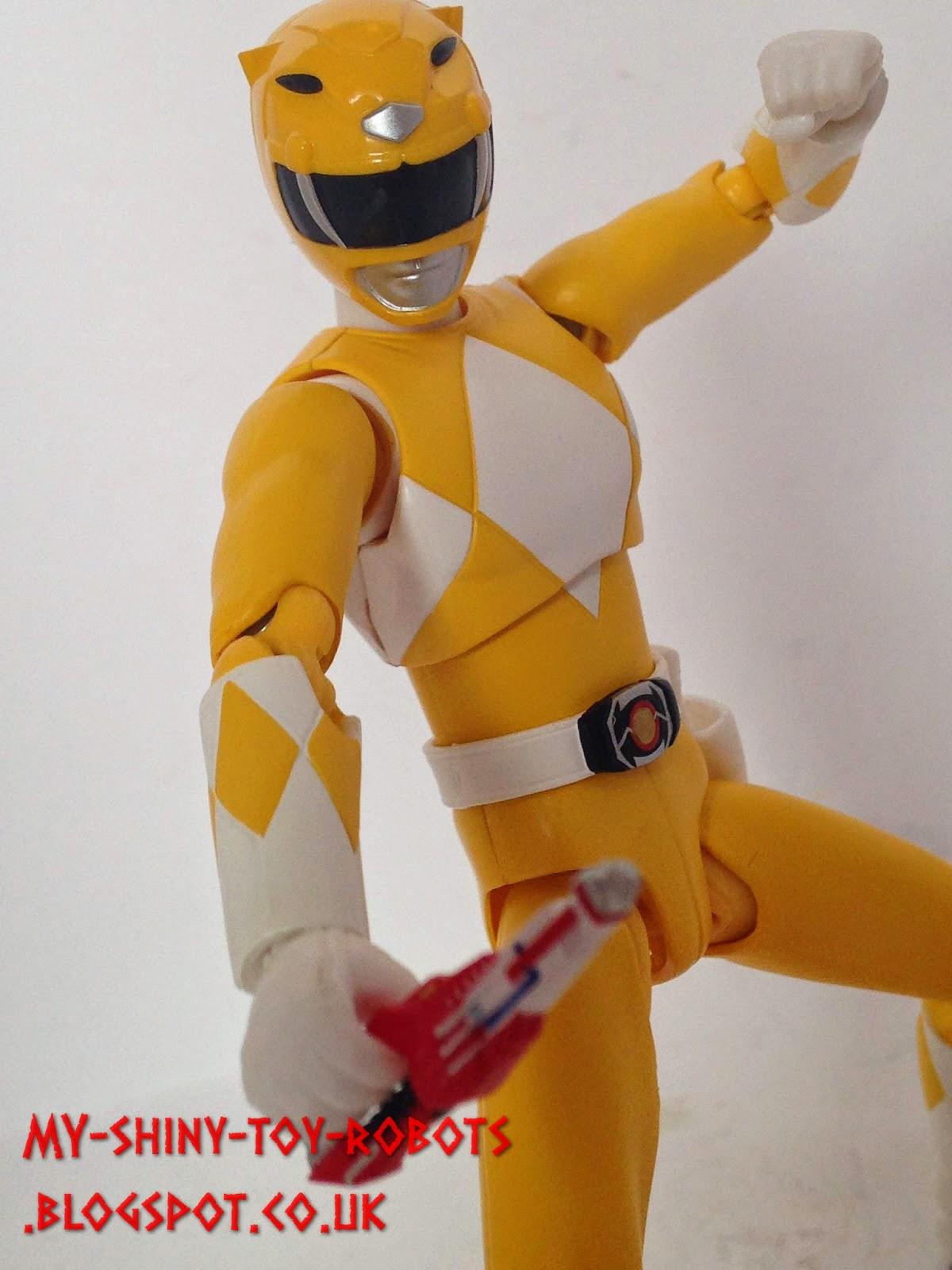 Ignoring this isn't the Ranger Sword
