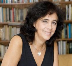 Ana María Shua microrrelatos