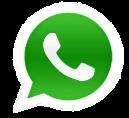 Melek nikah fidanı whatsapp