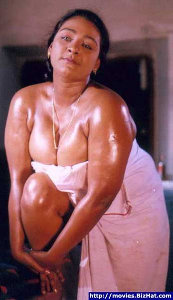 hot maharashtra girls naked